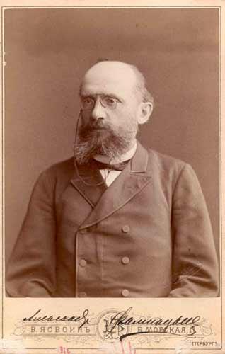 http://biblio.conservatory.ru/History/RMS/Img/11.jpg